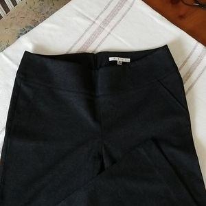 CAbi Pants